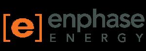 ENPHASE-ENERGY-LOGO
