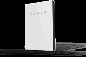 tesla-powerwall_solution
