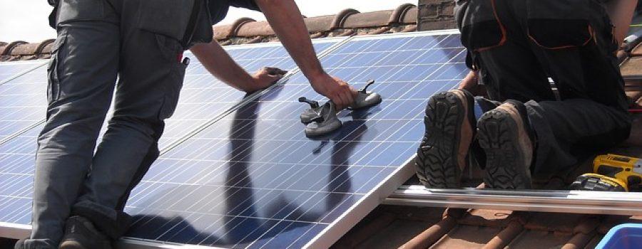NSW Aboriginal Housing Office to put solar on 970 properties