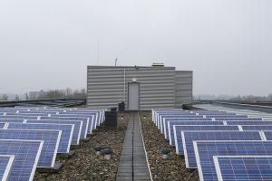 Australia has massive untapped potential for energy storage.