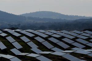 Australia will meet its 2020 renewable energy target