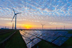 Trump slaps tariff on imported solar panels