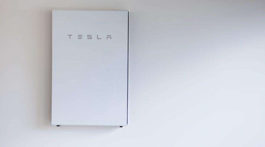 Australian solar ROI – should you be installing it?