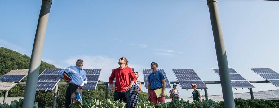 solar rebate Melbourne